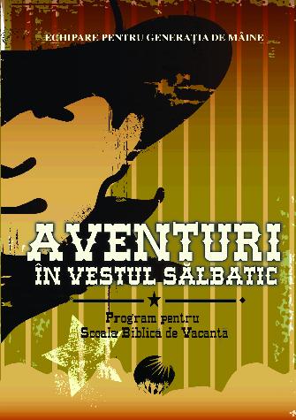 cov_av_in_V_salbatic