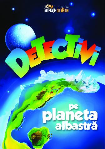 cov_det_pe_planeta_albastra