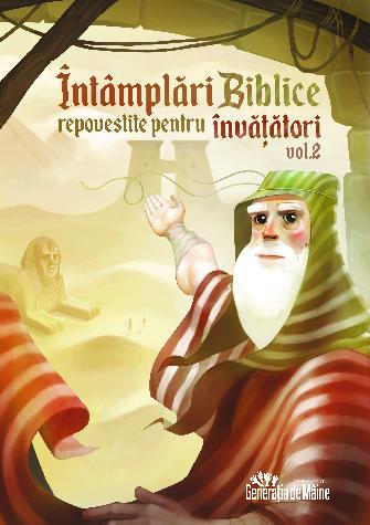 cov_intmpl_biblice_repov_vol2