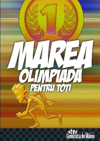 cov_marea_olimpiada