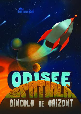 cov_odisee_spatiala