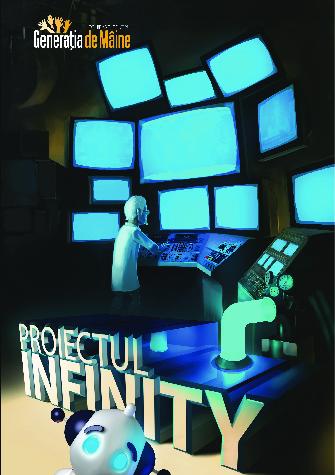cov_proiectul_infinity