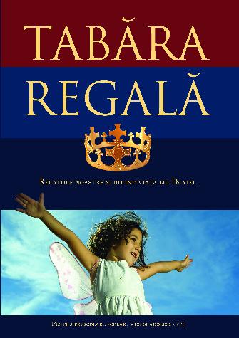 cov_tabara_regala