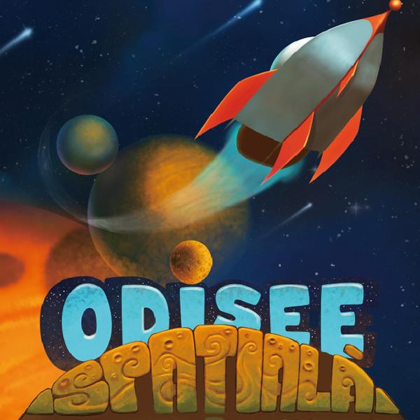 odisee2