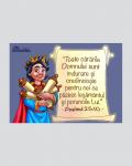 Verset Iosia