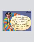 Verset Iosif