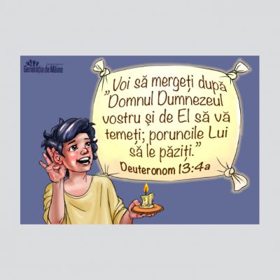 Verset Samuel