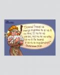 verset David