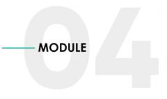 4 MODULE.fw